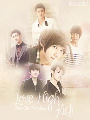 ff-LHK-Poster